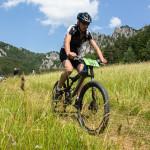 Sulov-bikemaraton-2016-0893