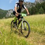 Sulov-bikemaraton-2016-0898