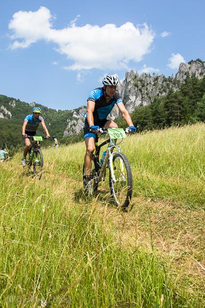 Sulov-bikemaraton-2016-0901