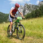 Sulov-bikemaraton-2016-0904