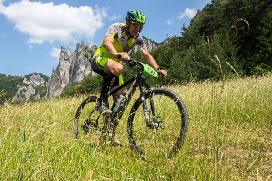 Sulov-bikemaraton-2016-0909