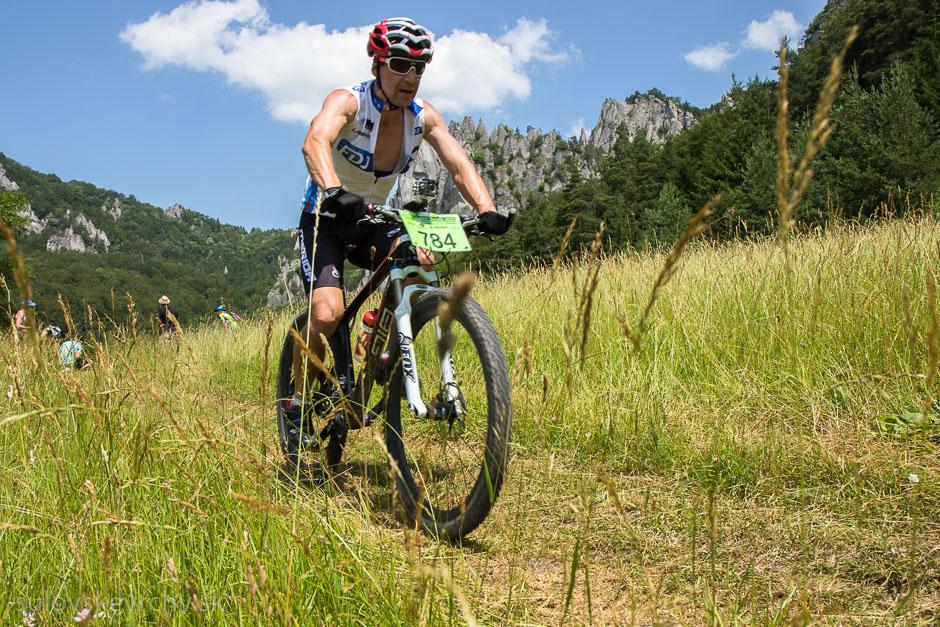 Sulov-bikemaraton-2016-0915