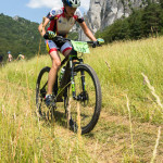 Sulov-bikemaraton-2016-0927