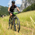 Sulov-bikemaraton-2016-0930