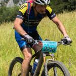 Sulov-bikemaraton-2016-0934