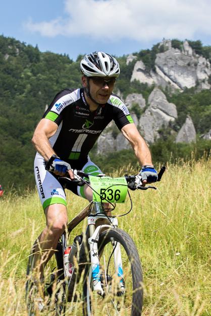 Sulov-bikemaraton-2016-0935