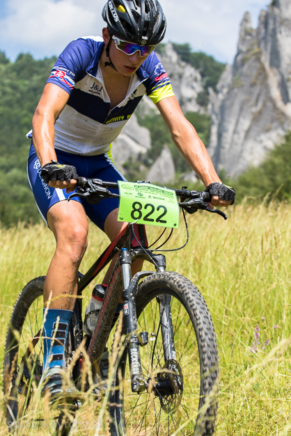 Sulov-bikemaraton-2016-0941