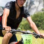 Sulov-bikemaraton-2016-0947