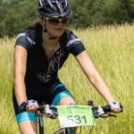Sulov-bikemaraton-2016-0952