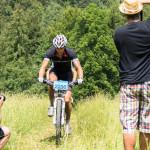 Sulov-bikemaraton-2016-0977