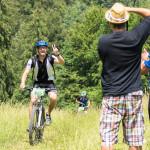 Sulov-bikemaraton-2016-0980