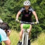 Sulov-bikemaraton-2016-0985