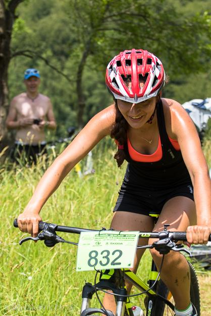 Sulov-bikemaraton-2016-0989