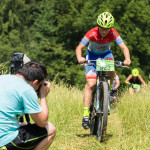 Sulov-bikemaraton-2016-0991