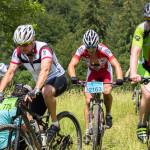 Sulov-bikemaraton-2016-1000