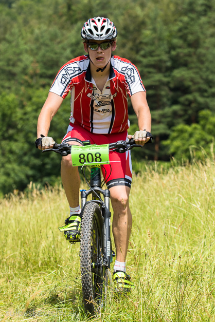 Sulov-bikemaraton-2016-1015