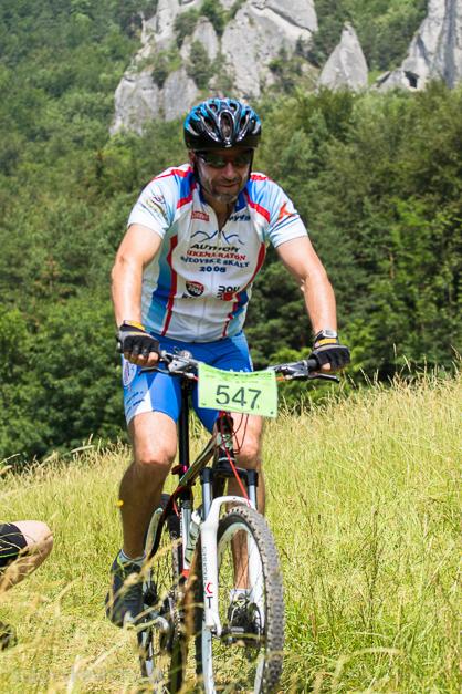 Sulov-bikemaraton-2016-1023