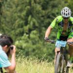 Sulov-bikemaraton-2016-1031