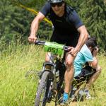 Sulov-bikemaraton-2016-1036