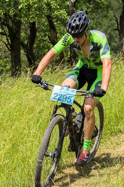 Sulov-bikemaraton-2016-1042