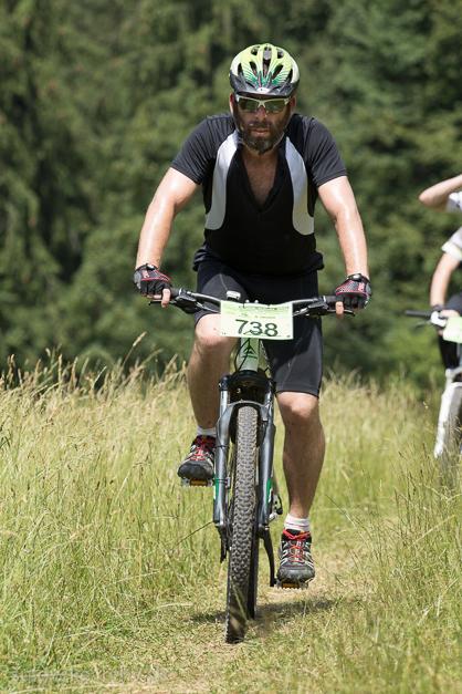 Sulov-bikemaraton-2016-1046