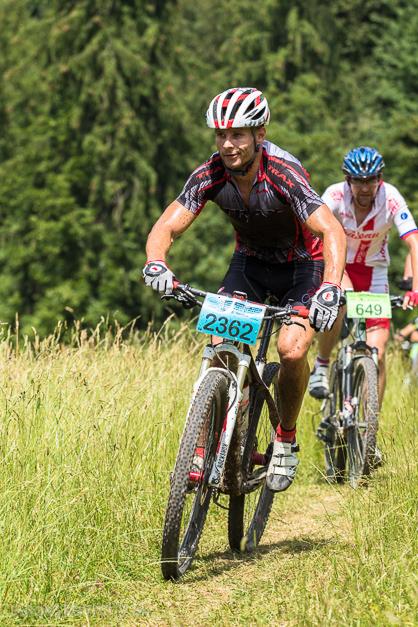 Sulov-bikemaraton-2016-1051