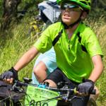 Sulov-bikemaraton-2016-1053