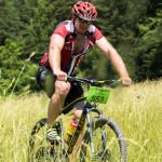 Sulov-bikemaraton-2016-1063