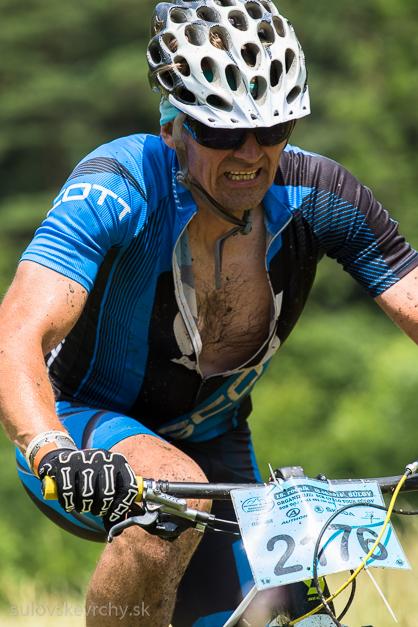 Sulov-bikemaraton-2016-1075