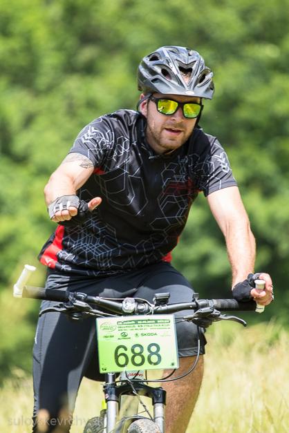 Sulov-bikemaraton-2016-1077
