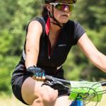 Sulov-bikemaraton-2016-1089