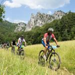 Sulov-bikemaraton-2016-1100