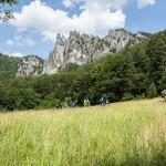 Sulov-bikemaraton-2016-1120