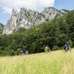 Sulov-bikemaraton-2016-1123