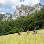 Sulov-bikemaraton-2016-1125