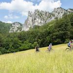 Sulov-bikemaraton-2016-1126