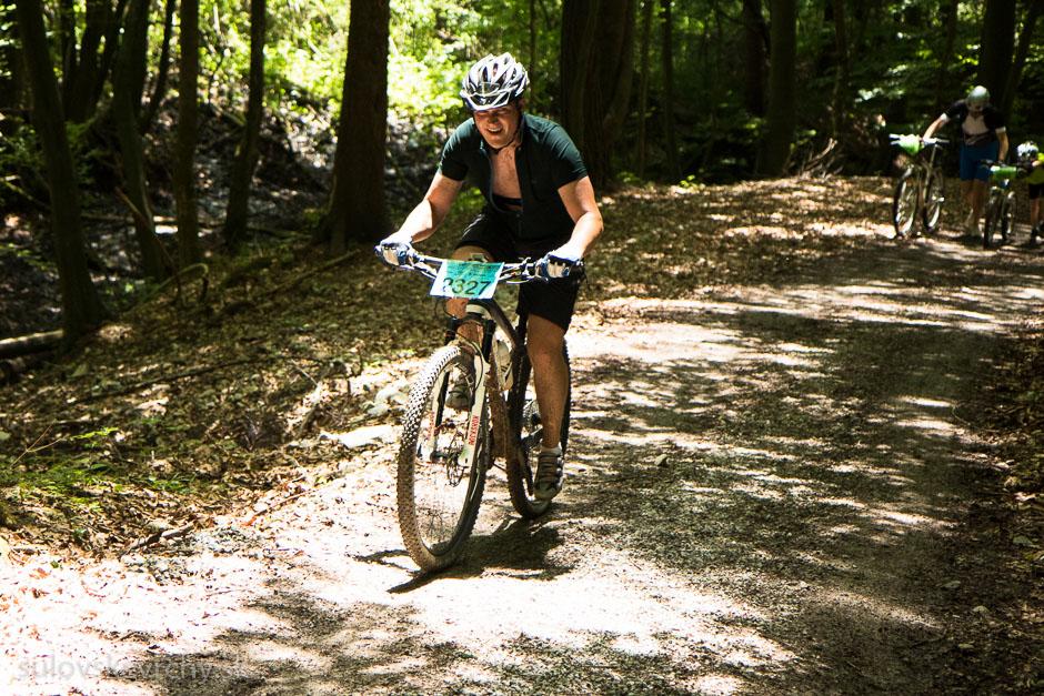Sulov-bikemaraton-2016-1167