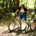 Sulov-bikemaraton-2016-1168