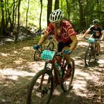 Sulov-bikemaraton-2016-1171