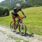 Sulov-bikemaraton-2016-1184