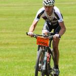 Sulov-bikemaraton-2016-1200