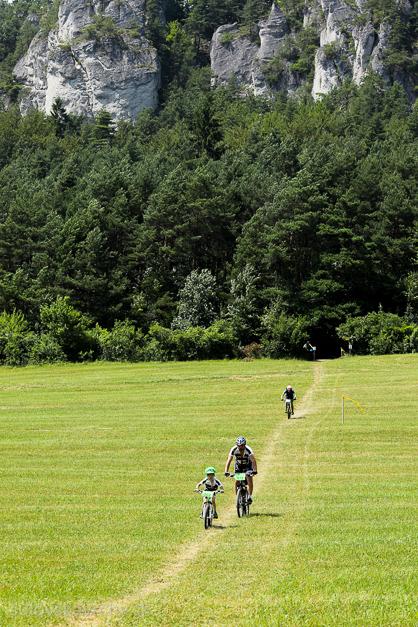 Sulov-bikemaraton-2016-1216