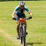 Sulov-bikemaraton-2016-1223