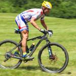 Sulov-bikemaraton-2016-1230