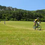 Sulov-bikemaraton-2016-1234
