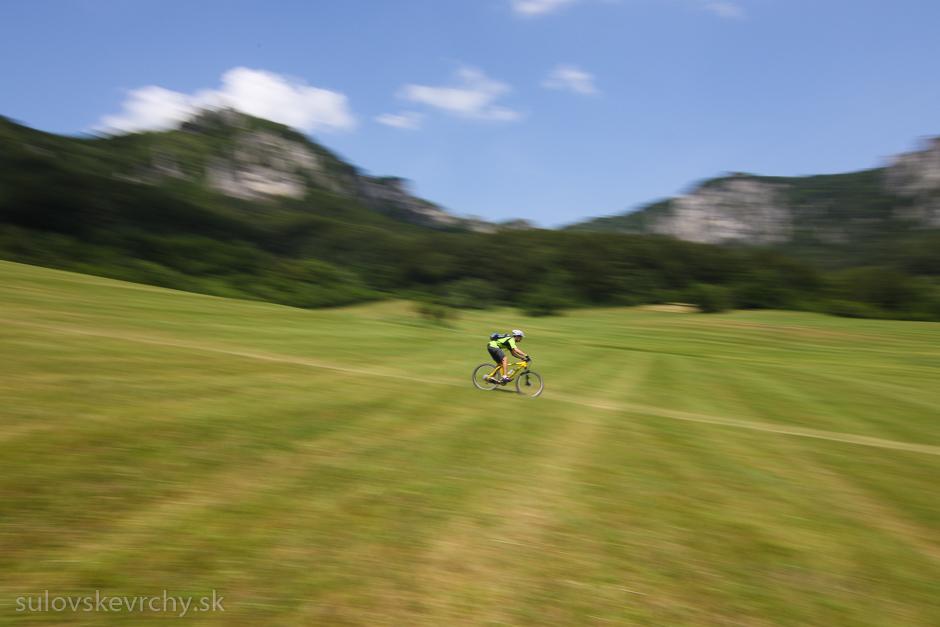 Sulov-bikemaraton-2016-1262