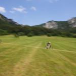 Sulov-bikemaraton-2016-1267