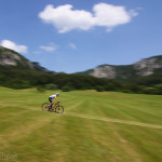 Sulov-bikemaraton-2016-1273