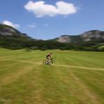 Sulov-bikemaraton-2016-1284
