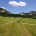 Sulov-bikemaraton-2016-1287